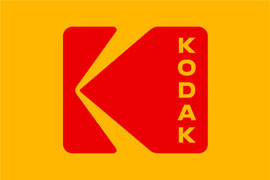 Kodak Phones